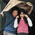 Xem & Đọc - 7 bộ phim về mối tình đầu không thể nào quên (P1)