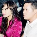 """Làng sao - Khánh Linh, bạn trai mới và... 6 năm """"ở ẩn"""""""