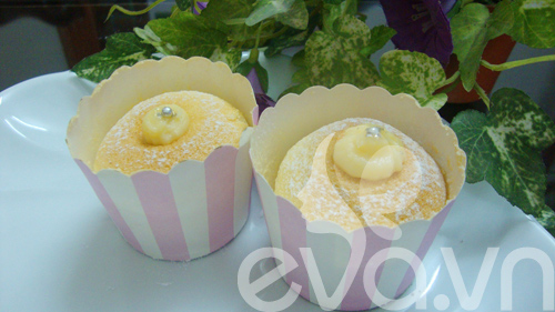 thu lam cupcake phong cach nhat - 14