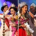 Làng sao - Quản Hoa hậu sau đăng quang có nhiều lỗ hổng