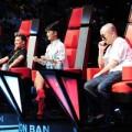 Làng sao - Giọng hát Việt đang xuống cấp?