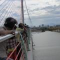 Tin tức - Đà Nẵng: Nam thanh niên nhảy cầu tự tử