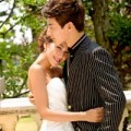 Eva Yêu - CSTY: Có vợ vẫn yêu thêm...bạn gái