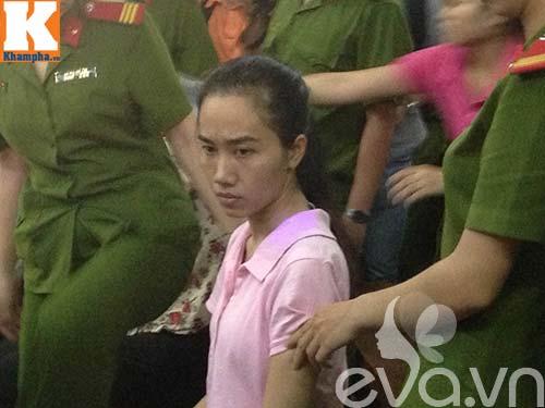 my xuan nhan muc an 2 nam 6 thang tu giam - 5