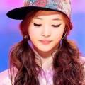 Làm đẹp - Cột tóc 2 bên cực xinh như sao Hàn