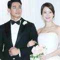 """Làng sao - """"Nữ hoàng nhạc phim Hàn"""" bị sẩy thai"""