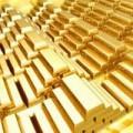 Mua sắm - Giá cả - Giá vàng và ngoại tệ ngày 28-6