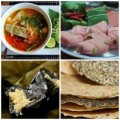 Bếp Eva - Nồng nàn ẩm thực Bình Định