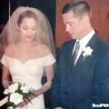 Làng sao - Brad Pitt và Angelina lên lịch cho đám cưới