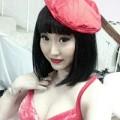 Làm đẹp - 80% khán giả thích 'búp bê' Phi Thanh Vân
