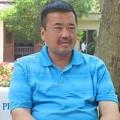 Tin tức - Việt kiều thua kiện vụ đòi bồi thường 80.000 USD