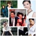 Làng sao - Sao Việt gửi lời chúc hạnh phúc tới Tuấn Hưng