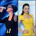 Làng sao - BTC X-Factor: Anh Thúy đã giả danh Huyền Minh