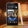 Eva Sành điệu - Rò rỉ HTC Desire 316 tầm trung tại Trung Quốc