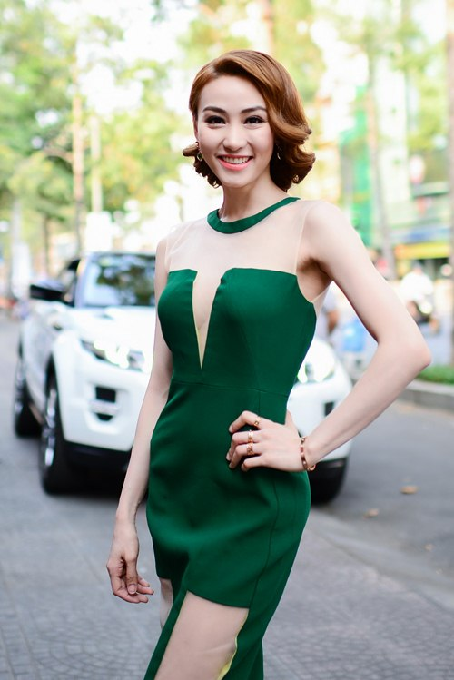 het lenh cam, ngan khanh van thay the diem huong - 6