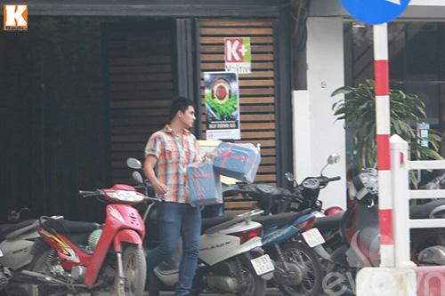 vo chong baggio phong xe khong doi mu bao hiem - 2