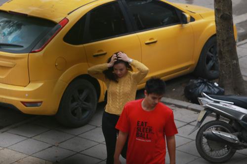 vo chong baggio phong xe khong doi mu bao hiem - 11