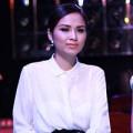 Làng sao - Diễm Hương mong được trở lại phim trường
