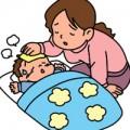 Làm mẹ - Tips trị ho cho trẻ mẹ PHẢI biết
