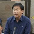 Tiếp viên bị bắt: VNA chưa đồng ý đưa người sang Nhật