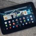 Eva Sành điệu - Google xác nhận tablet Nexus 10 thế hệ mới sắp ra mắt