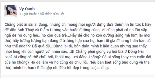 cao thai son, vy oanh benh vuc anh thuy - 5