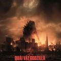 Xem & Đọc - Siêu phẩm Godzilla chiêu đãi khán giả trailer hoành tráng
