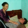 Tin tức - Mẹ ôm con trai tự tử: Nỗi đau cho người ở lại