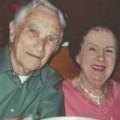 Eva Yêu - Rơi lệ bài hát cụ ông 96 tuổi tặng vợ quá cố