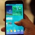 Eva Sành điệu - Galaxy S5 mini sẽ có màn hình 4,5 inch HD