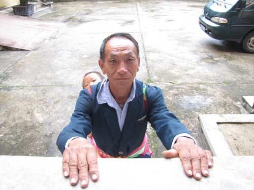 dang long nguoi cha mong co con trai buon heroin - 3