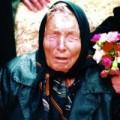 Tin tức - Những điều thú vị về cuộc đời nhà tiên tri mù Vanga