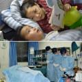 Làm mẹ - Tiếc thương bé 7 tuổi chọn chết để cứu mẹ
