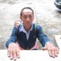 Tin tức - Đắng lòng người cha Mông có con trai buôn heroin