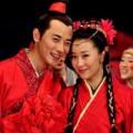 """Eva tám - Thú vị lễ """"nhập môn"""" của cô dâu Trung Hoa cổ đại"""