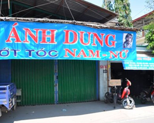 bi kich nguoi phu nu chet loa the ben canh chong 'ho' - 1