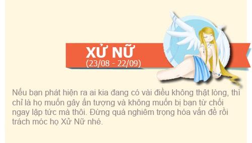 boi tinh yeu ngay 06/03 - 8