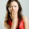 Sức khỏe - Các bệnh răng miệng thường gặp