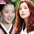 Làng sao - Kim Hee Sun: Từ Đệ nhất mỹ nhân đến bà mẹ trẻ