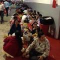 Tin tức - Người Sài Gòn vật vã mua hàng Thái Lan