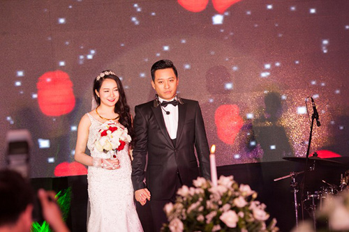 tuan hung hat tang vo trong le cuoi - 1