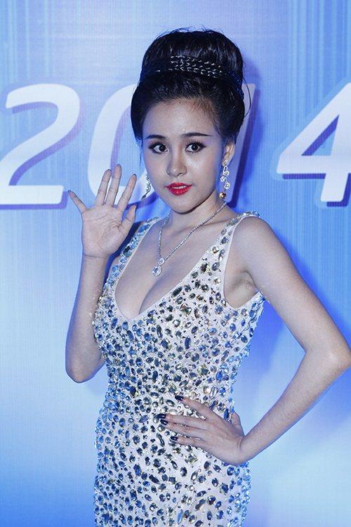 "ba tung ""lu mo"" truoc angela phuong trinh - 15"