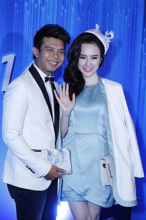 "ba tung ""lu mo"" truoc angela phuong trinh - 5"