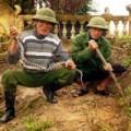 Tin tức - Chuyện chưa kể về những người săn rắn độc xứ Kinh Bắc