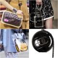 Thời trang - Những chiếc túi xách trên cả sáng tạo của Chanel