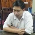 Tin tức - BS Tường gửi lời xin lỗi gia đình chị Huyền