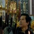 Dòng họ hơn 50 năm thờ vua Hùng tại Sài Gòn