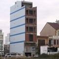 Giao dịch đất nền, căn hộ tăng đột biến