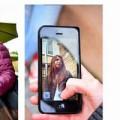 Eva Sành điệu - Vỏ case Covr giúp bạn bí mật chụp hình với iPhone