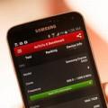 Eva Sành điệu - Galaxy S5 dùng chip Exynos mạnh hơn bản chạy chip Snapdragon